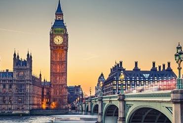Accor Vacation Club Travel London