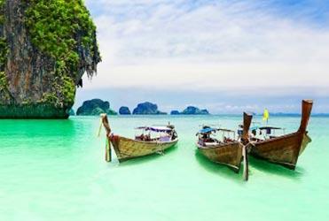 Accor Vacation Club Travel Phuket