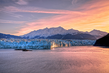 Accor Vacation Club Travel Alaska