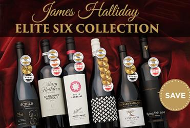 Accor Vacation Club Travel Elite Wines